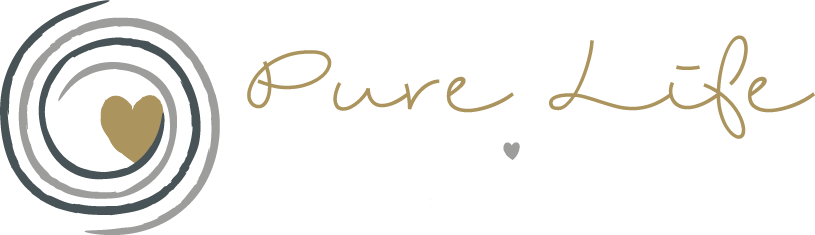 Pure Life Baby Spa